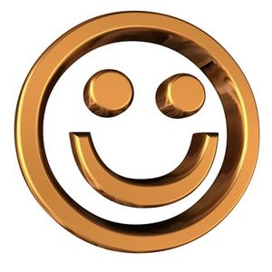 article-new_ehow_images_a06_k5_di_add-_amp_amp_-emoticons-messenger-live-800x800
